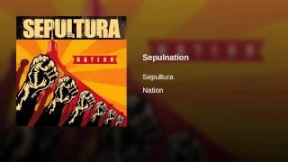 Sepulnation