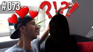 HEB IK EEN VRIENDIN?!?! - Sir Tjex Vlog #073