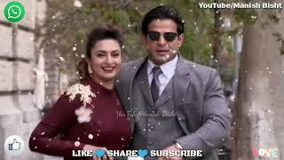 Yeh Hai Mohabbatein Serial Whatsapp Status Video | Ishita & Raman Whatsapp Status Video