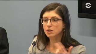Российская дезинформация: что это такое и почему это имеет значение