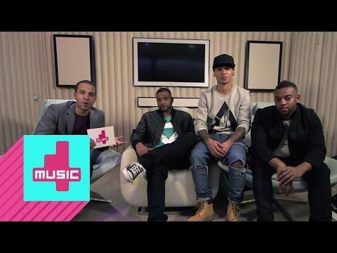 JLS vs. JLS: The final quiz