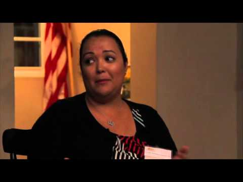 Whittier College Backpack-to-Briefcase: Careers in Educational Advocacy & Governance