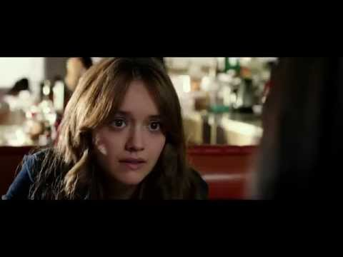 Ouija Official UK Trailer and1 2014  ...