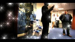 Chelsea FC - The Hazard song