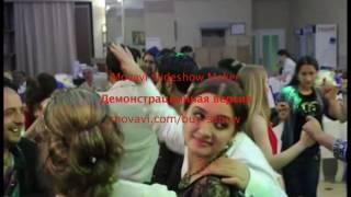 цыганские клипы