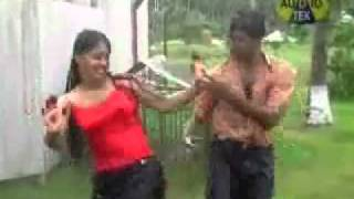 Bangla Hot Song Prem debeki