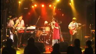 2011 10月1日  渋谷TAKE OFF 7   aiko『Power of Love』