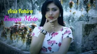 Gambar cover Anis Fahira - Banyu Moto (Official Music Video)