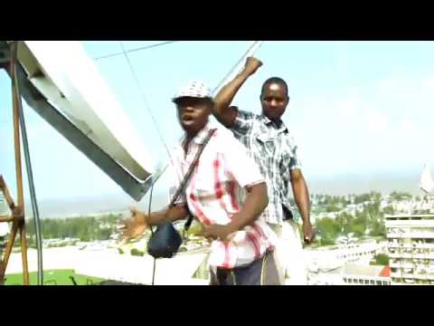 DJ Jamo Mulaula thumbnail