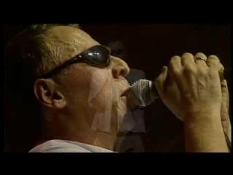 Pekinška Patka - Bila je tako lijepa (Live @ Koncert Godine 2010)