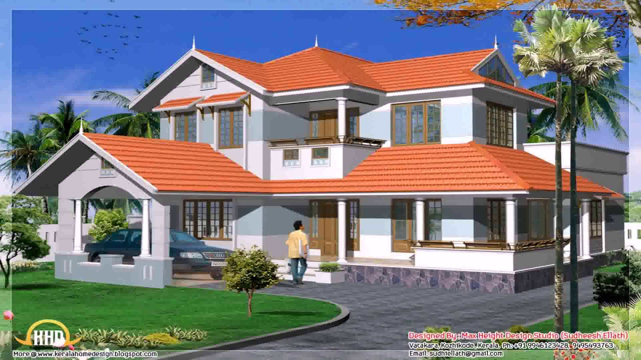 House designs for 200 square yards youtube for 200 yards house design