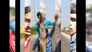 Bhai Bandi ma Sudama Ne Krishna Madiya