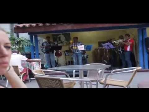 CUBA 2015 en 30min Jennifer jose , la habana matanza pinar del rio...  www.salsacubalibre.fr