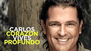 Carlos Vives : Entonces Pa' Qué Estoy Yo #YouTubeMusica #MusicaYouTube #VideosMusicales https://www.yousica.com/carlos-vives-entonces-pa-que-estoy-yo/ | Videos YouTube Música  https://www.yousica.com