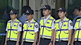 Школьники с затонувшего парома дают показания (новости)(http://ntdtv.ru/ Школьники с затонувшего парома дают показания. В южнокорейском городе Ансан продолжается судебны..., 2014-07-29T07:43:18.000Z)