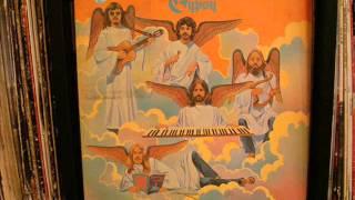 Gypsy - Don