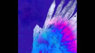 Fallen Empires - Snow Patrol (On 6Music)