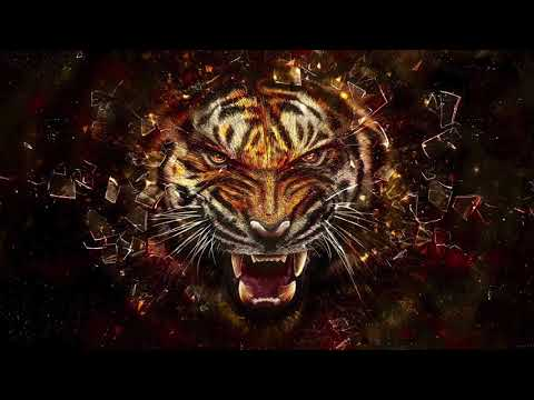 Fearless Motivation - Unleash Yourself - Extended Song Mix (Epic Music)
