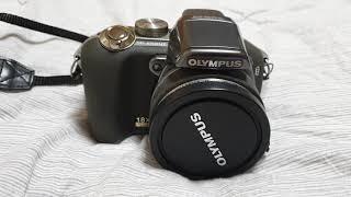 디지털카메라 요즘은 휴…