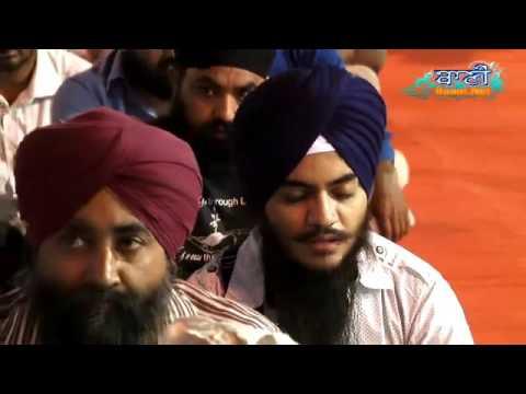 Bhai-Inderjeet-Singhji-Darbarsahib-At-Mansarovargarden-On-20-October-2015