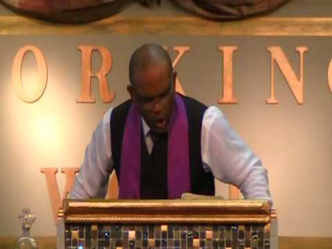 Churches In Charlotte NC Kingdom Life Christian Fellowship