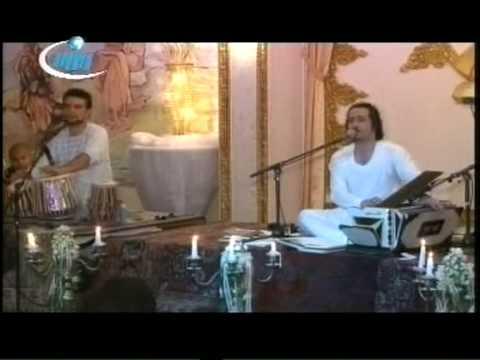 Delagha Surood Safora Qad Kashida