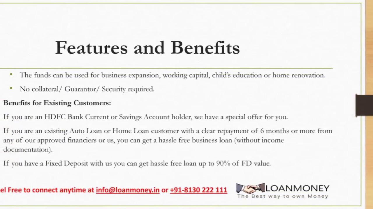 Payday loans edgebrook image 10