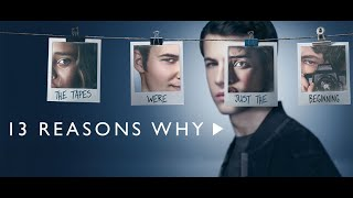 13 Reasons Why - 2.Sezon Özet (TÜRKÇE DUBLAJ HD)