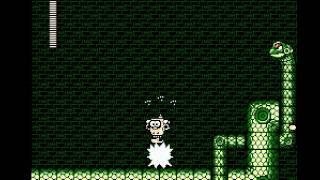 Mega Man 3 - Vizzed.com Play - User video