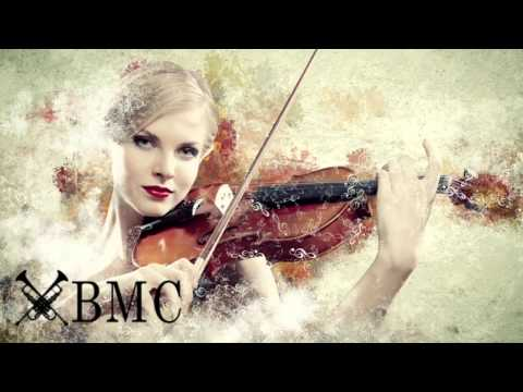 Cover Lagu Classical music remix electro instrumental 2015 STAFABAND