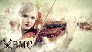 Classical music remix electro instrumental 2015 - Stafaband