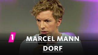 Marcel Mann: Dorf