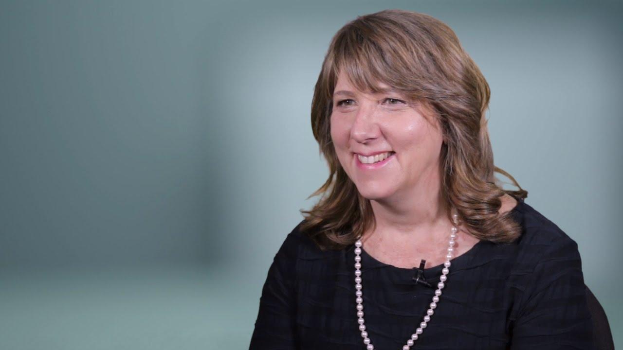 Lisa F  Imundo, MD | Columbia Rheumatology