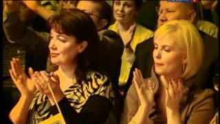 Disco Дача-2012. София Ротару