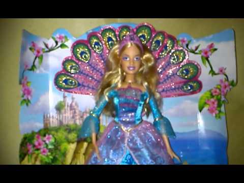 The lagu as princess to download know island i barbie need