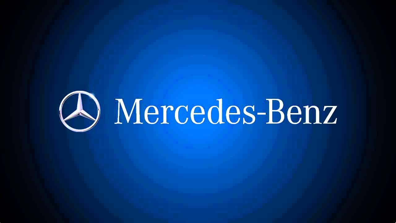logo bumper mercedes benz youtube mercedes benz logo projector mercedes benz logo jackets