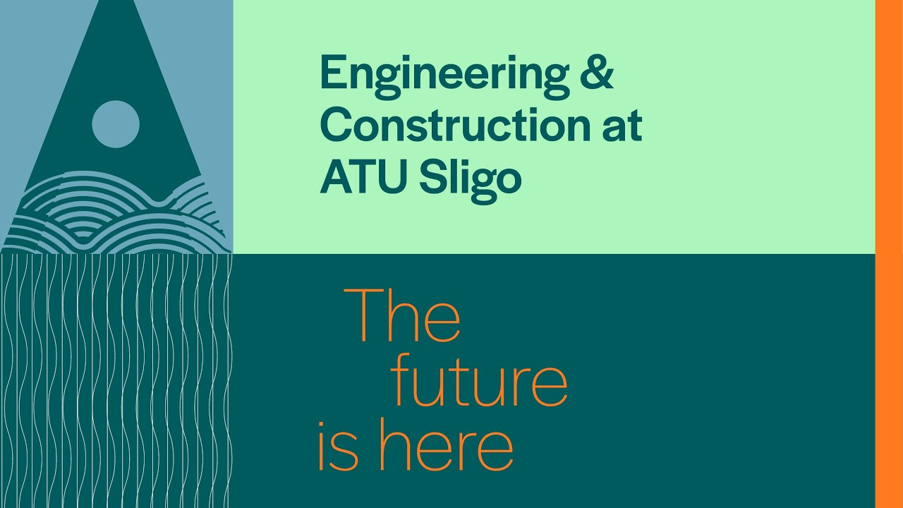 Bachelor of Engineering in Mechatronics - Institute of