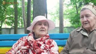 Центр для пожилых 'Теплые беседы' ЛЮБЕРЦЫ (6+)