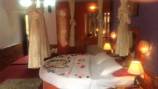 Manali is the Queen of Hills where visitors from all over throng to enjoy the impeccable beauty of nature. Hotel Himview stands tall as the best hotel in Manali, ...