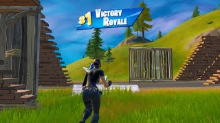 High Kill Solo Vs Squads Gameplay Full Game Season 5 (Fortnite Ps4 Controller)