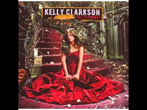 Can I Have A Kiss - Kelly Clarkson