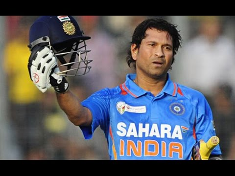 Top 10 Players in cricket international 2016