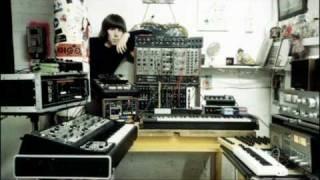 Throbbing Gristle/Chris & Cosey clip from Synth Britannia