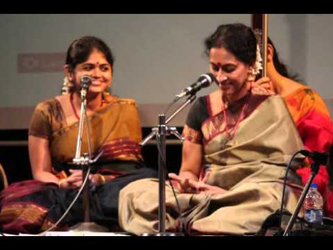 Bombay Jayashri at 167th Thyagaraja Aradhana live from Thiruvayyaru 2016.mp4