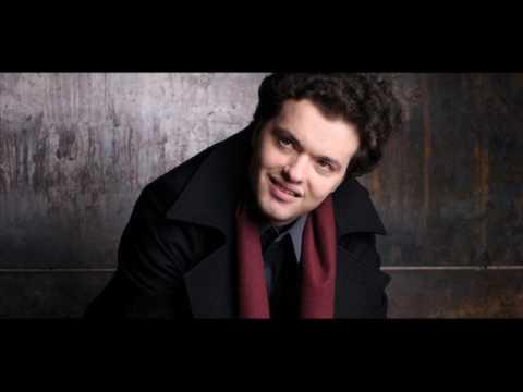 Evgeny Kissin | Beethoven Sonata Les Adieux, op.81a | Live Recital 2006
