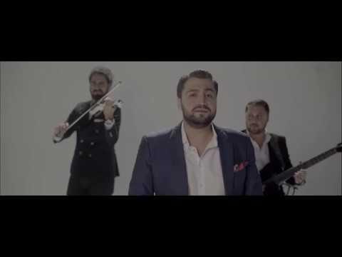 Marius Babanu - Nu regret faptele mele [oficial video] 2017