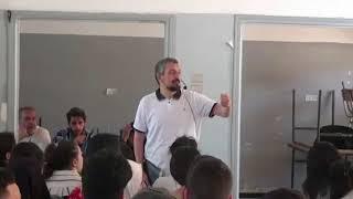 Cours de terminale de science islamique No 01 Bourbia