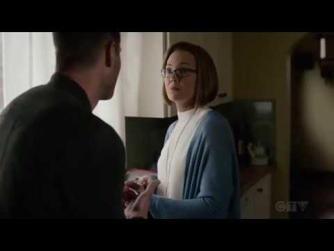 This is us season 4 Episode 18| Strangers Part 2| Season finale|