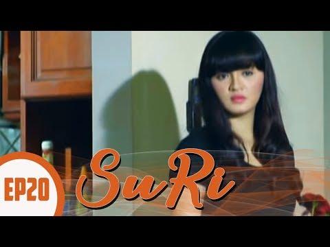 Suri | Episod 20