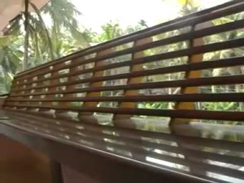 Kerala home design at low cost youtube - Oggetti design low cost ...